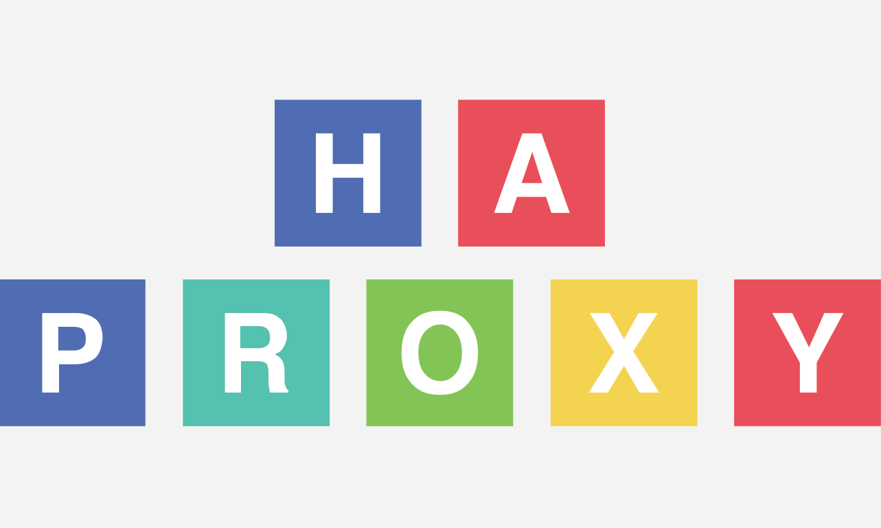 HAProxy and localhost